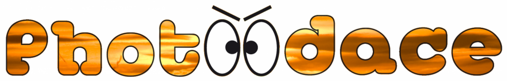 cropped-cropped-cropped-Logo-PO-couleur-PCC-1.png